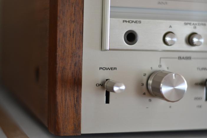 Pioneer-SX-950.8
