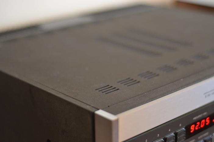 Revox B780.13