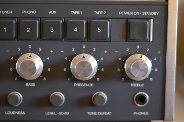 Revox B780.14