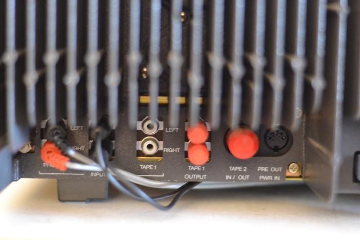Revox B780.31