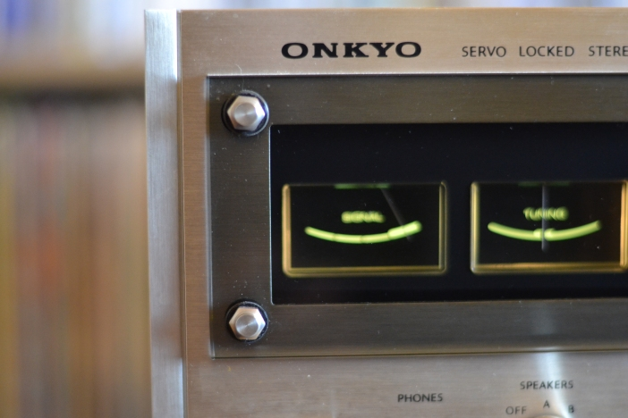 Onkyo TX-2500.17
