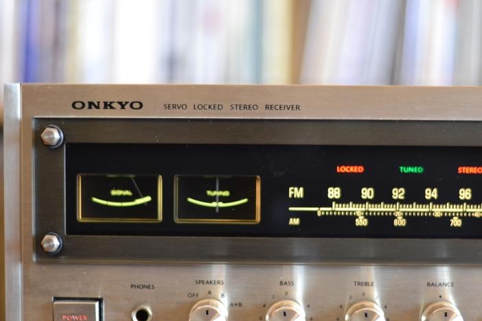 Onkyo TX-2500.18