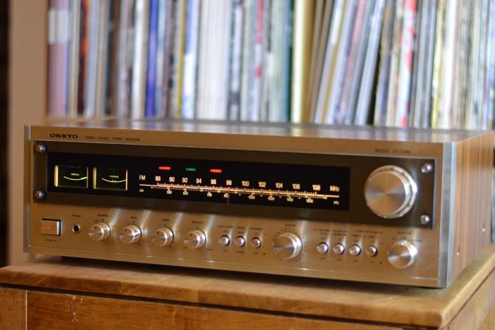 Onkyo TX-2500.19