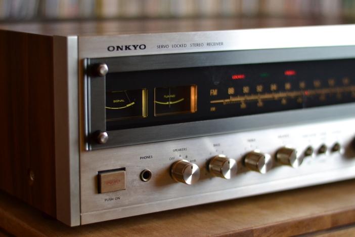 Onkyo TX-2500.6