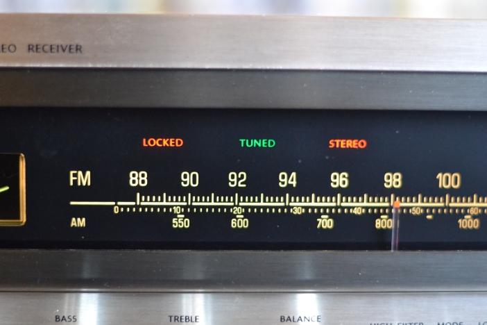 Onkyo TX-2500.7