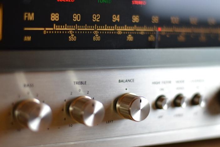Onkyo TX-2500.9