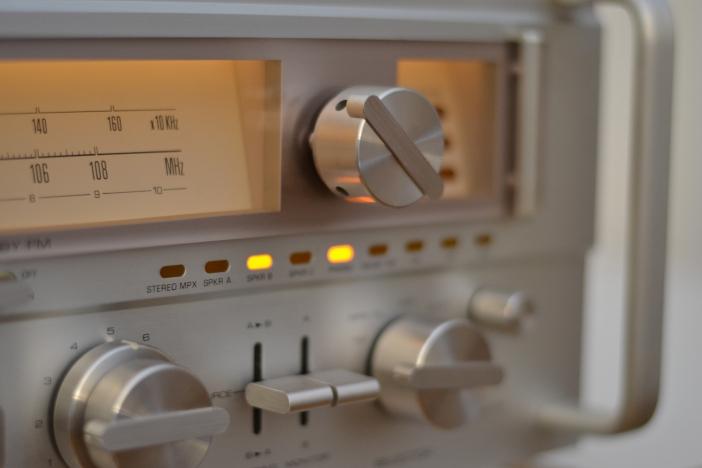 Setton RS-660.10.JPG