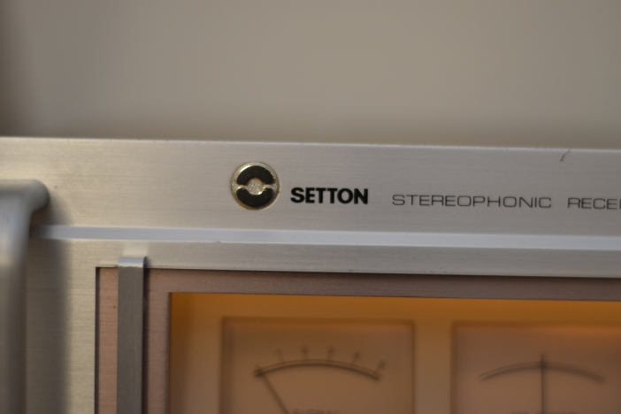 Setton RS-660.16.JPG