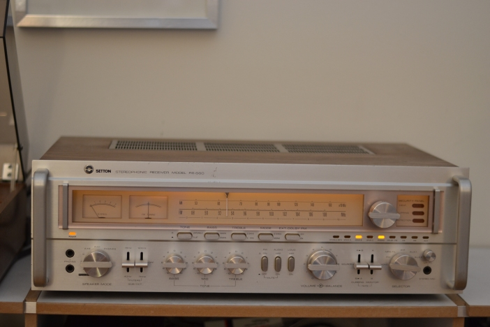Setton RS-660.20.JPG