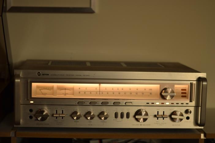 Setton RS-660.24.JPG