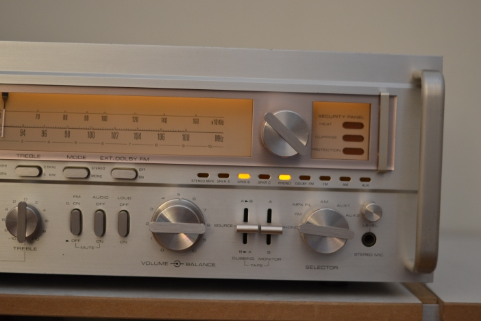 Setton RS-660.8