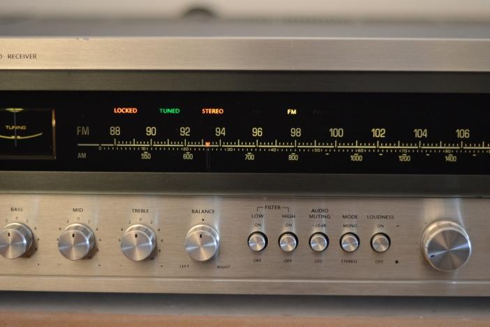 Onkyo TX 8500.14
