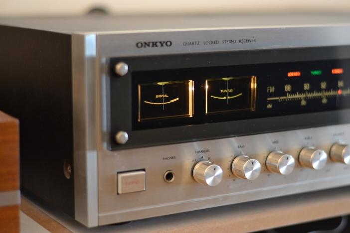 Onkyo TX 8500.16