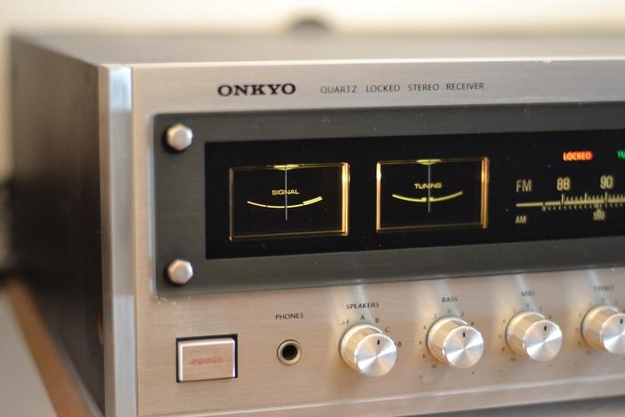 Onkyo TX 8500.18