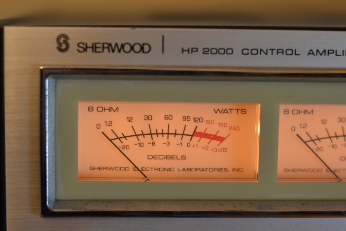 sherwood-hp-1