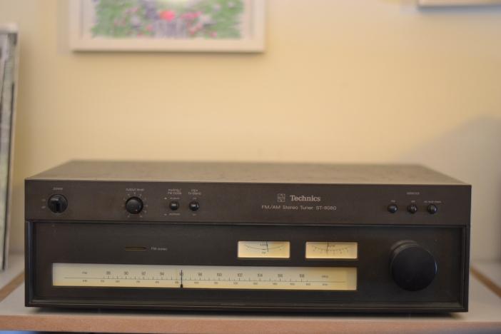 technics-8080-1