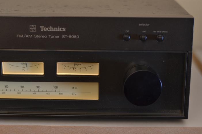 technics-8080-4