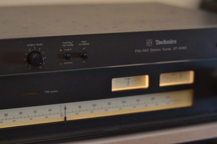 technics-8080-7