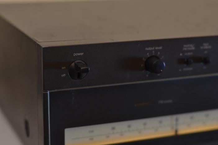 technics-8080-8