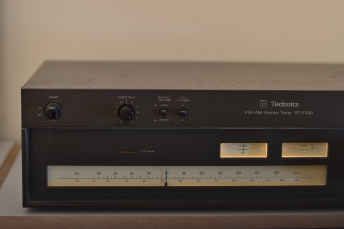 technics-8080-9