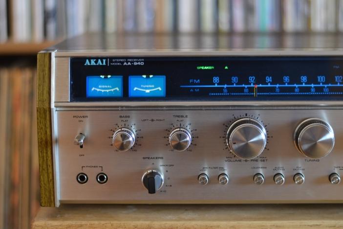Akai AA-940.3.JPG
