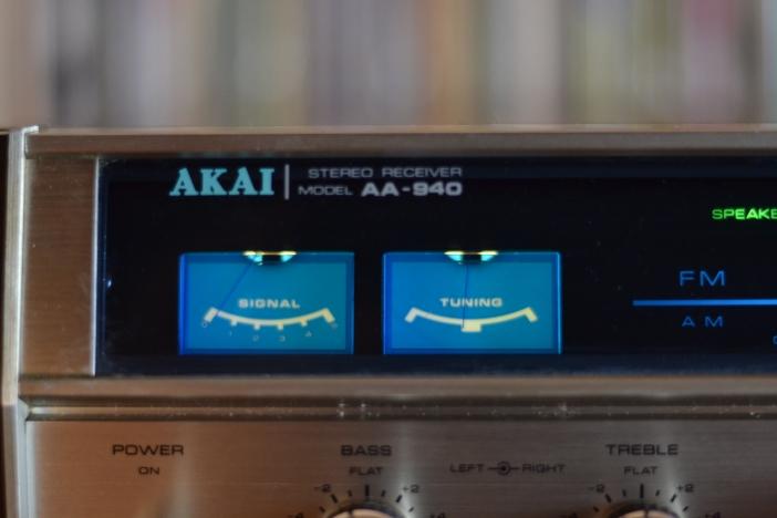 Akai AA-940.6.JPG